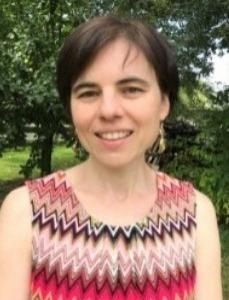 Dr. Sabine Huyberechts